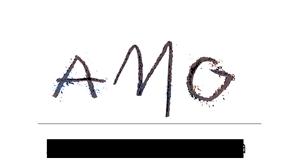logo-alejandro-martinez