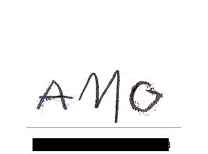 logotipo-alejandro-martinez-s
